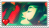 Stamp Kanaya by Michiru-Mew