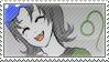 Stamp: Nepeta by Michiru-Mew