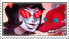 Stamp: Terezi by Michiru-Mew