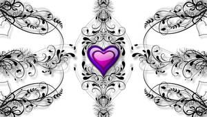 The Unique Heart