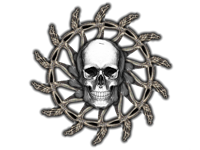 Wretched-Bones's Profile Picture