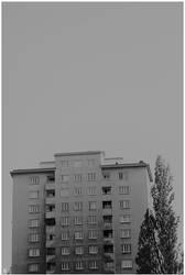 vie, ii by SeaFairy