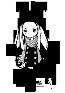 bekamonster's Profile Picture