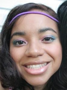 sugarlette's Profile Picture
