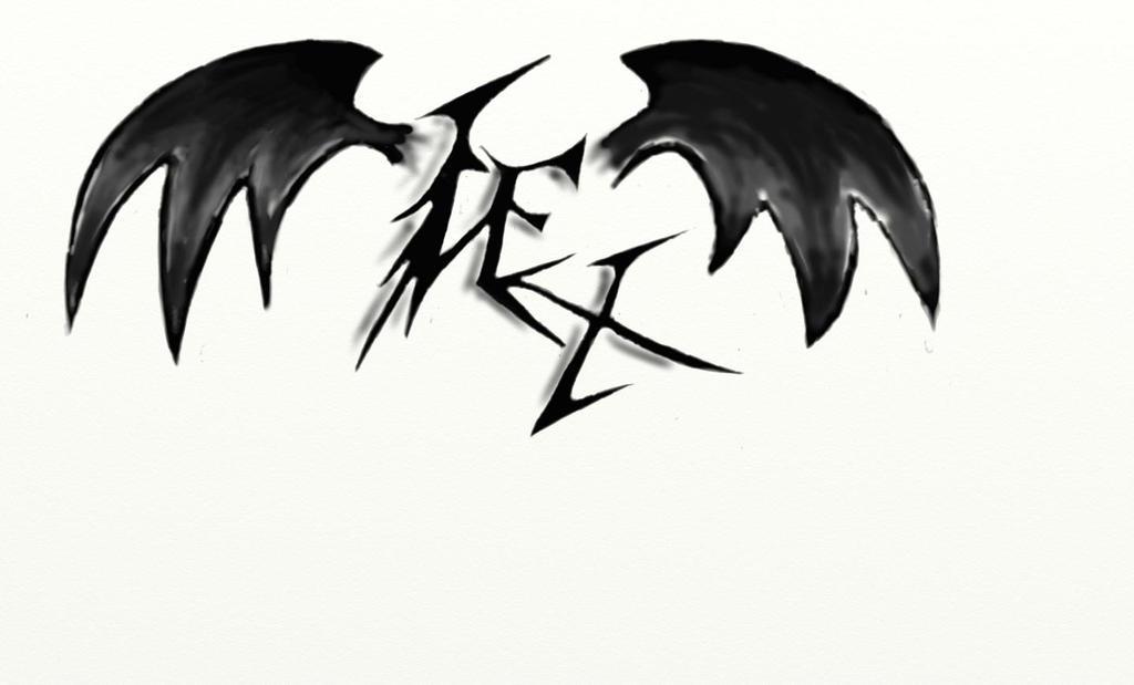 My Name, My Tattoo, My Design