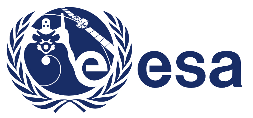 rosetta spacecraft esa logo - photo #15