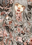 My Complexity by rhuu