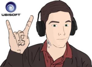 MarcoVenturi's Profile Picture