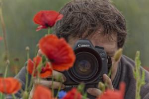 bildpunkt-photo's Profile Picture
