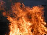 borderline-stock 110 Fire