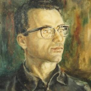 ArmandoSavini's Profile Picture