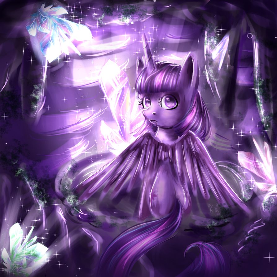 secrets__by_karmamoonshadow-d9gzhwr.png