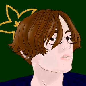 Daikiraikimi's Profile Picture