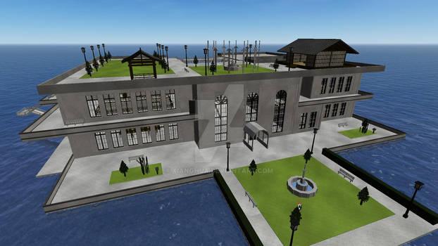 Mcn Mansion Sept 2020 Front