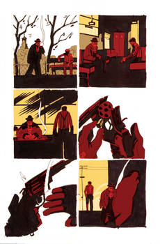 Dg-page-18