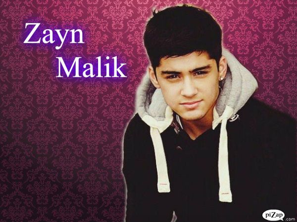 Pictures Of One Direction Wallpaper Zayn 2017 Kidskunstinfo