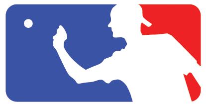 Beer Pong Logo by RBoord
