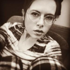 Francine1991's Profile Picture