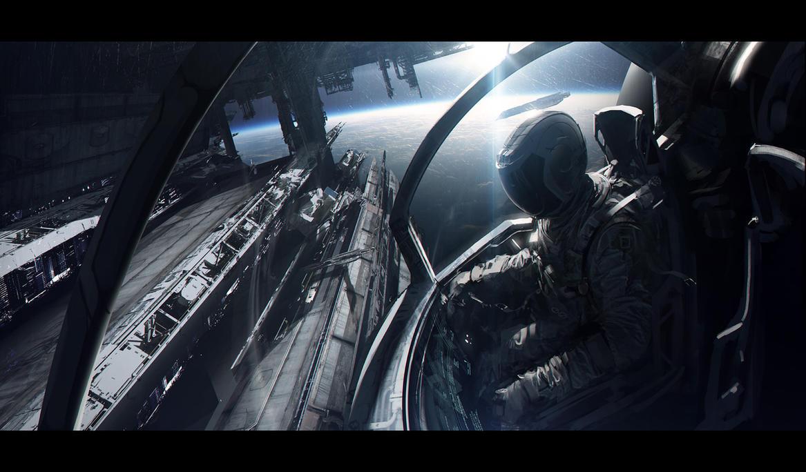 http://th07.deviantart.net/fs71/PRE/f/2013/053/f/c/spaceship_by_andreewallin-d5vtewf.jpg