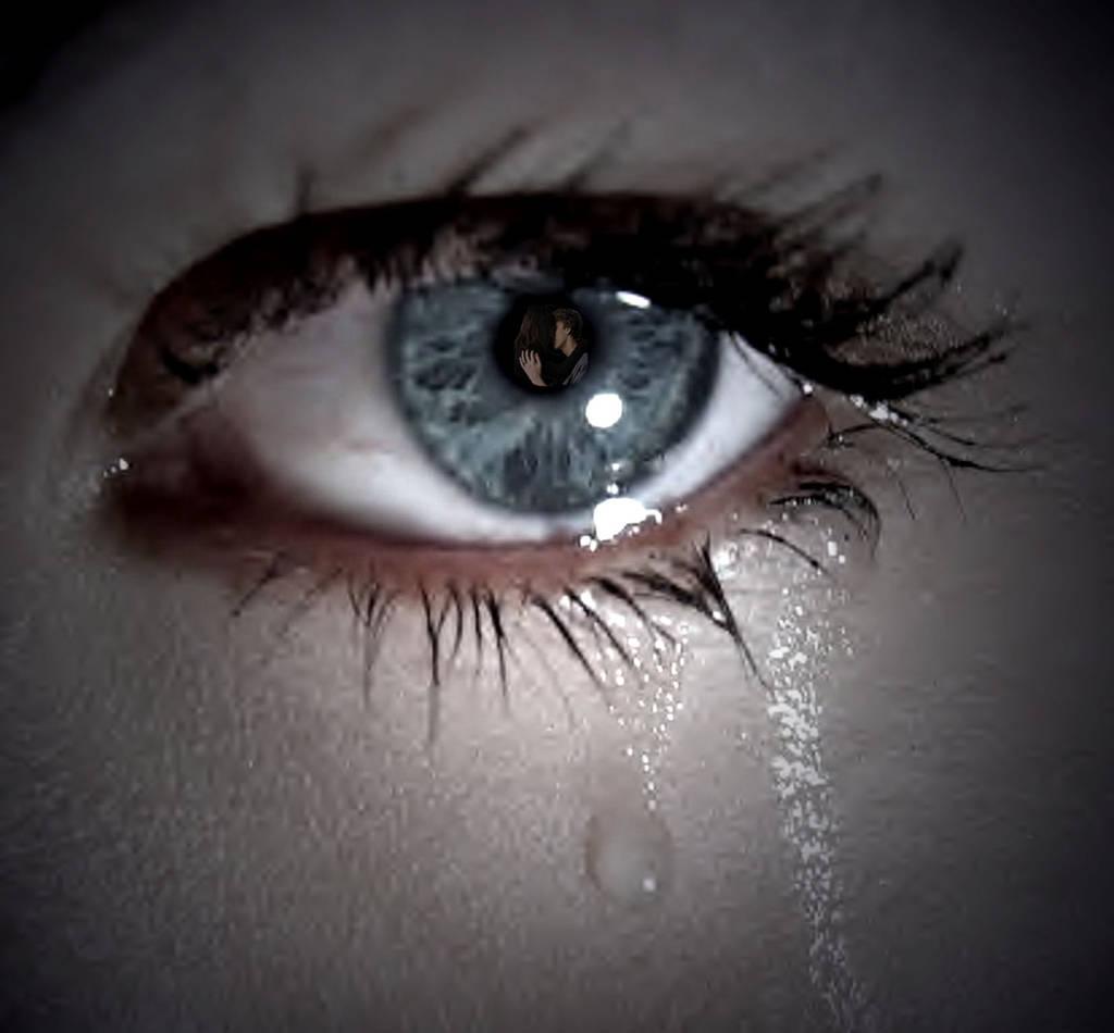 Tears In My Emo Eyes by TearsInMyEmoEyes