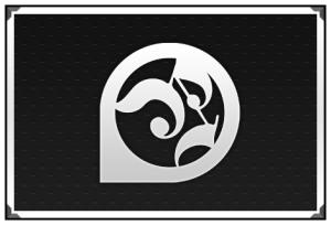 paralexLX's Profile Picture