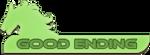 Good Ending by Pudingi