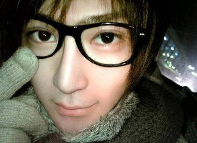 akiraXanime's Profile Picture