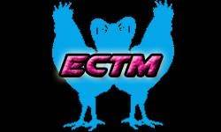SylvaticStone Member of ECTM - Echipa Team by SylvaticStone