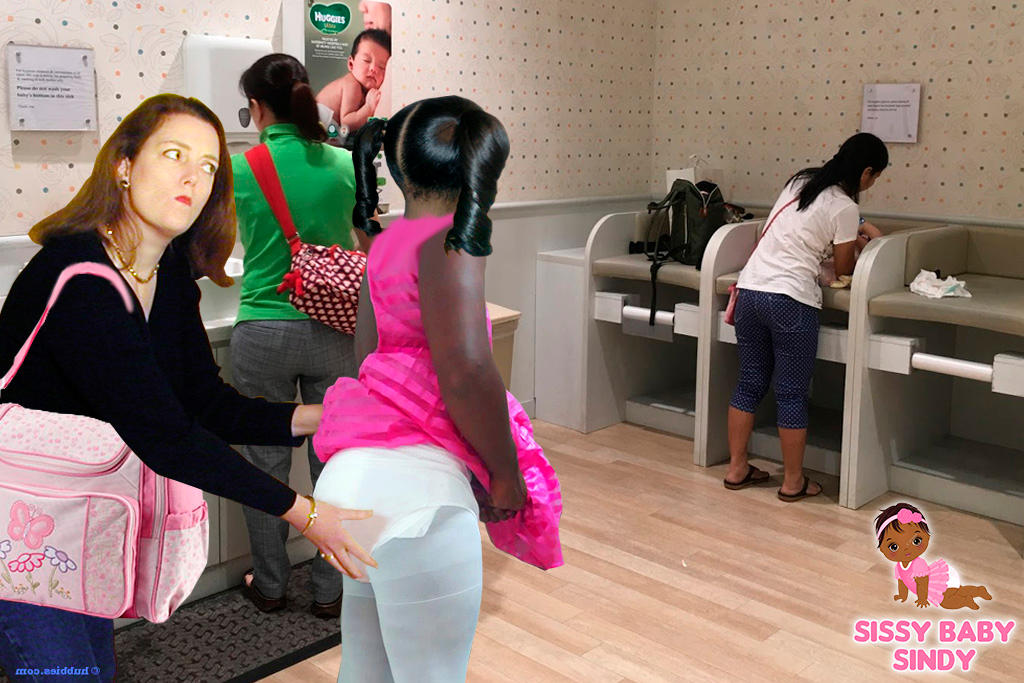 [Image: auntie_changes_my_diaper_at_the_mall_nur...uvESlfXFAI]