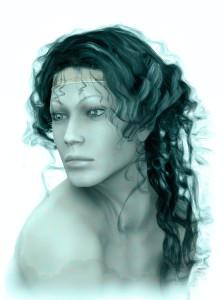 dylazuna's Profile Picture