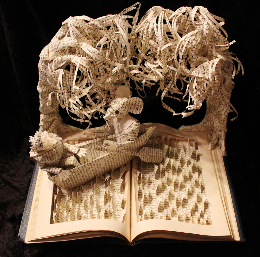 Knjiga - Page 26 The_wind_in_the_willows_book_sculpture_by_wetcanvas-d6i0f2u