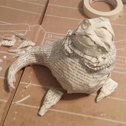 Jabba WIP by wetcanvas