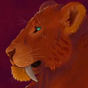 FlameFatalis's Profile Picture