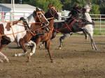 Chariot Racers 2