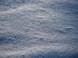 Snow Texture 1 by okbrightstar-stock