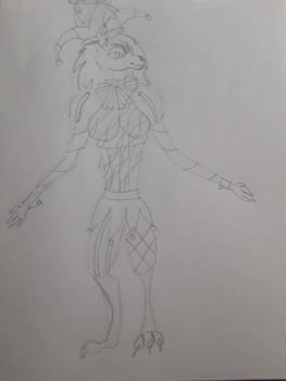 Jester Loona