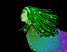 Green Fairy by XxPiRateGiRlxX