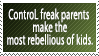 Request: Control Freaks by World-Hero21