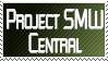 Request: Project SMW Central by World-Hero21