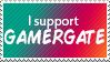 Pro-Gamergate