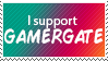 Pro-Gamergate by World-Hero21