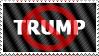 #StopTrump by World-Hero21