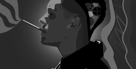 Trombinoscope - Page 2 G_eazy_vexel_by_zyphengfx-d7w3t4p