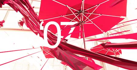 '07 by ZyphenGFX