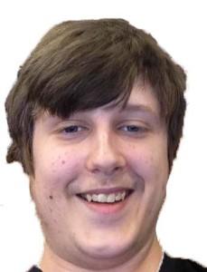A-UNG's Profile Picture