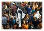 Woodstock'99