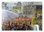 Woodstock'99 II