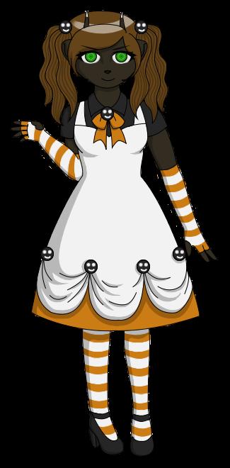 Selunai-Kingdom's Profile Picture