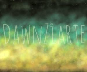 DawnZiarte's Profile Picture