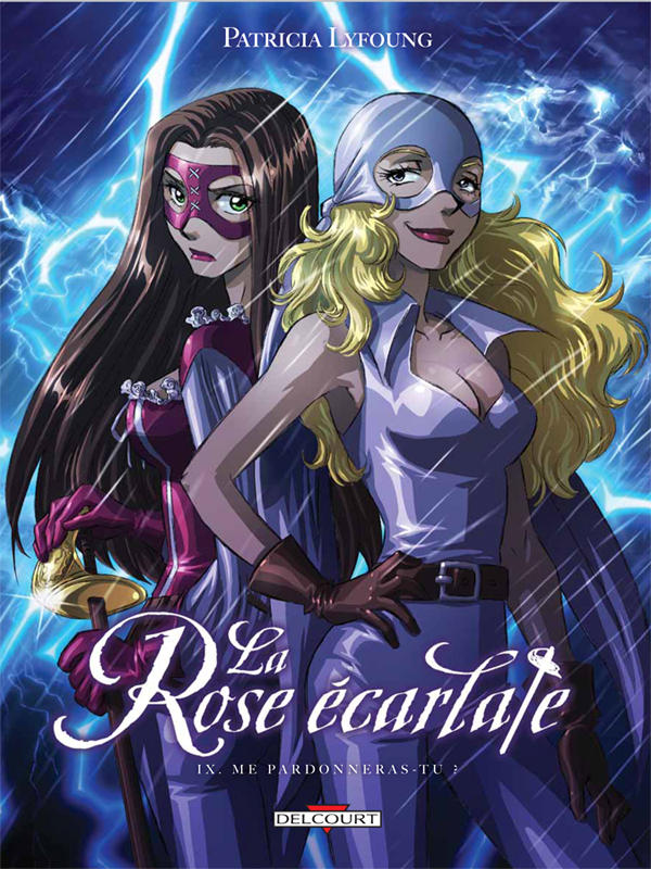 Rose-ecarlateT9